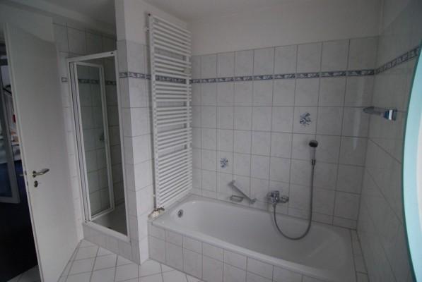 immobilien nau immobilien elfriede nau. Black Bedroom Furniture Sets. Home Design Ideas