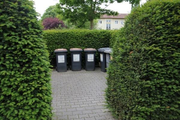 Müllentsorgung.JPG