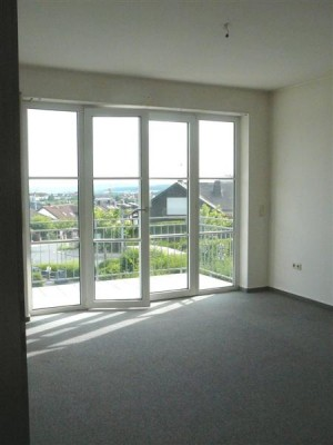Arb o Essen m Balkon01 (Medium).JPG