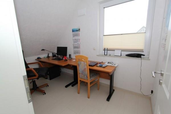 Arbeitszimmer.JPG