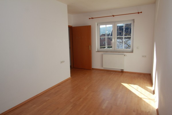 Wohnzimer.JPG